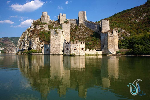 7 دلیل مهم برای سفر به صربستان