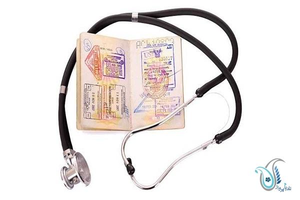 5 کشور برتر در صنعت توریسم سلامت