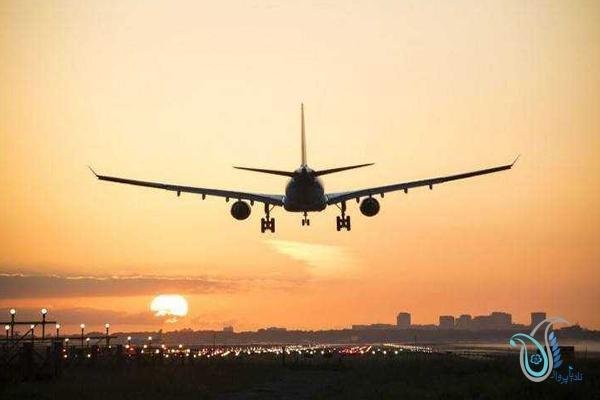 نکات مهم درباره اخذ گذرنامه و ویزا