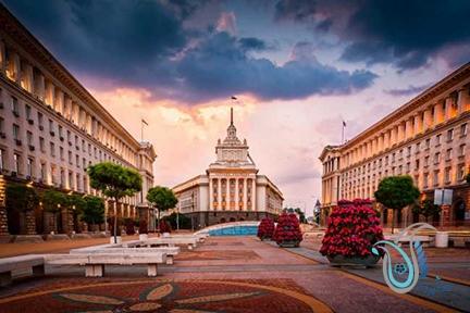 چه توری برای سفر به بلغارستان مناسب است؟