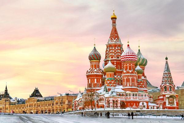 با دانستن 10 نکته ، از سفر به روسیه لذت ببرید