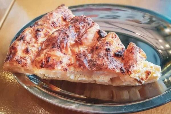 با غذاهای مشهور بلغاری بیشتر آشنا شویم