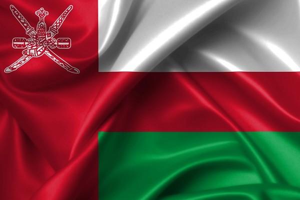حقایقی جالب درباره کشور عمان