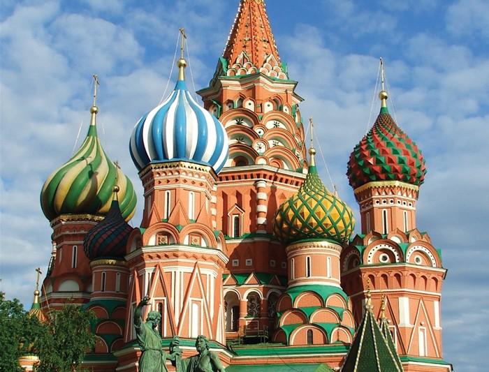 همه چیز درمورد ویزای روسیه