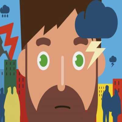 5 اشتباهی که گردشگران در مسکو نباید انجام دهند