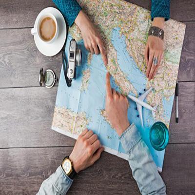 چه موانعی هنگام برنامه ریزی سفرمان وجود دارد؟