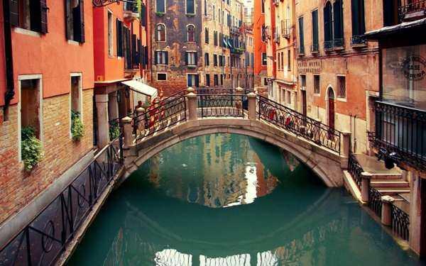 راهنمای سفر به ایتالیا؛ 6 شهری که باید ببینید